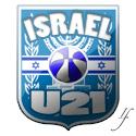 israelu21logo