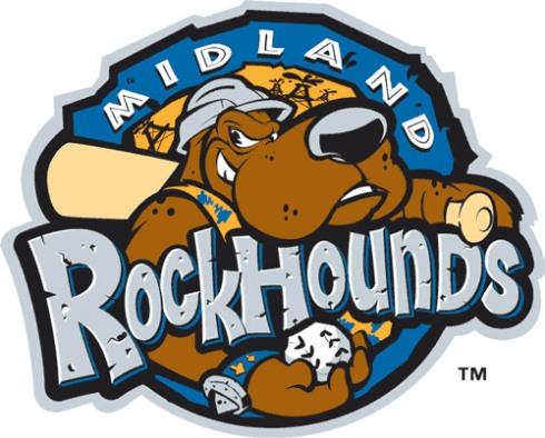 06midlandrockhounds
