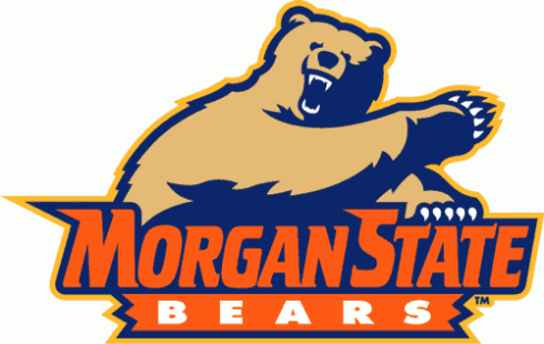 MorganState Bears