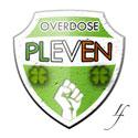 Overdose Pleven (Bulgaria)