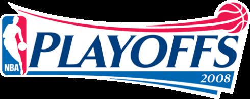 playoffs2008