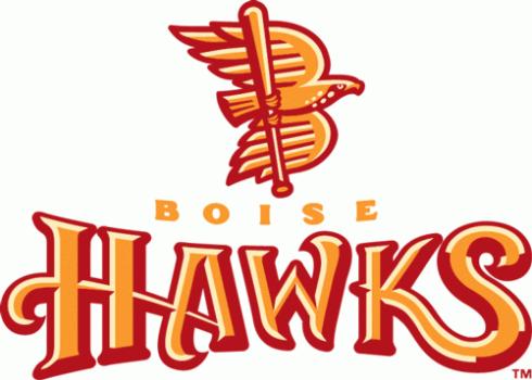 003BoiseHawks