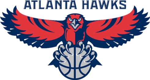 004AtlantaHawks