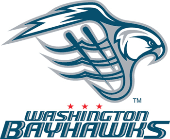 012WashingtonBayhawks
