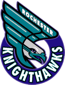 013RochesterKinghthawks